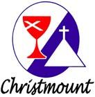 Christmount Logo