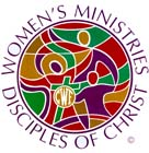 Disciples Women's Ministries Logo
