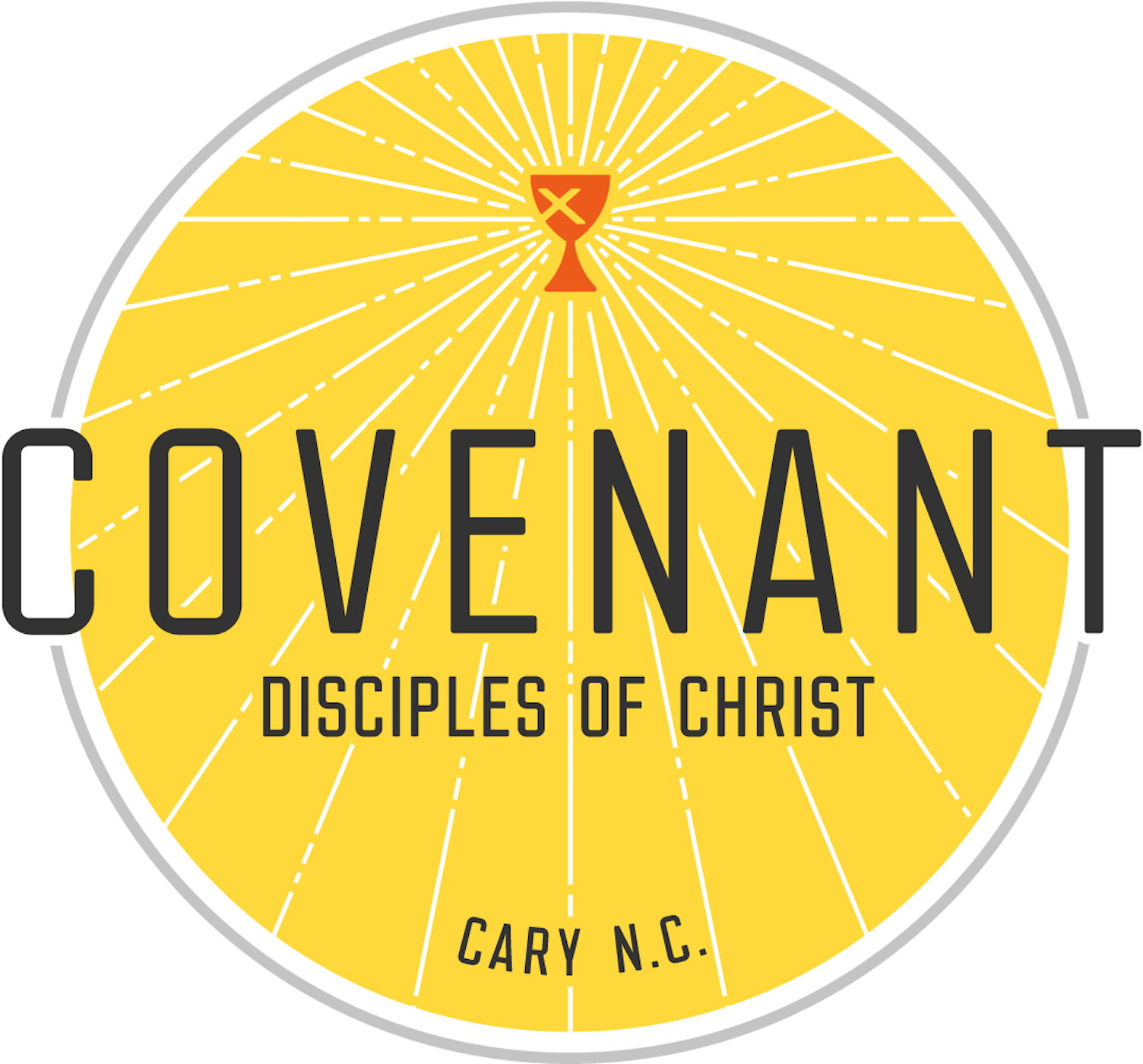 Sermons – Covenant Christian Church