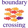 fish - boundary crossing