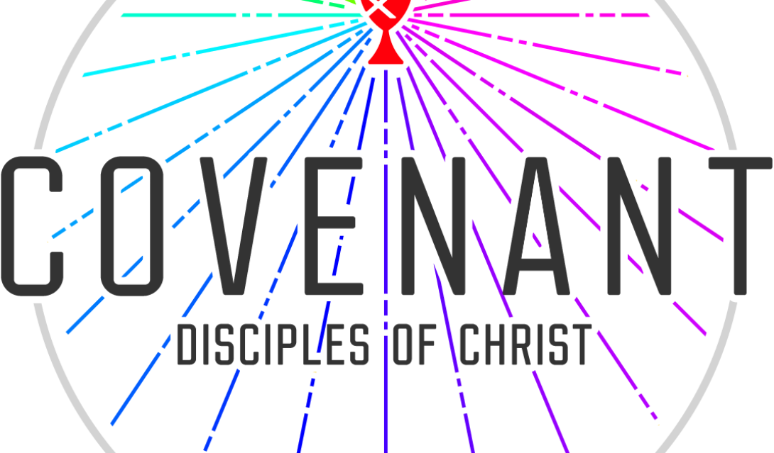 Covenant Christian Church (Disciples of Christ)
