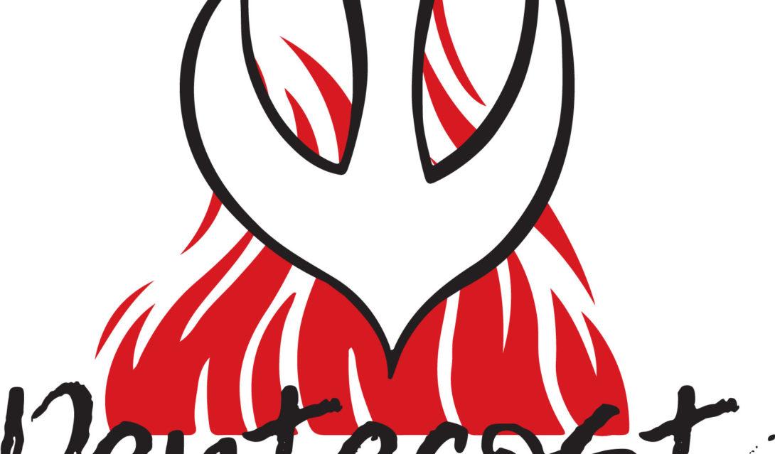 Pentecost Sunday (Dove and Fire)