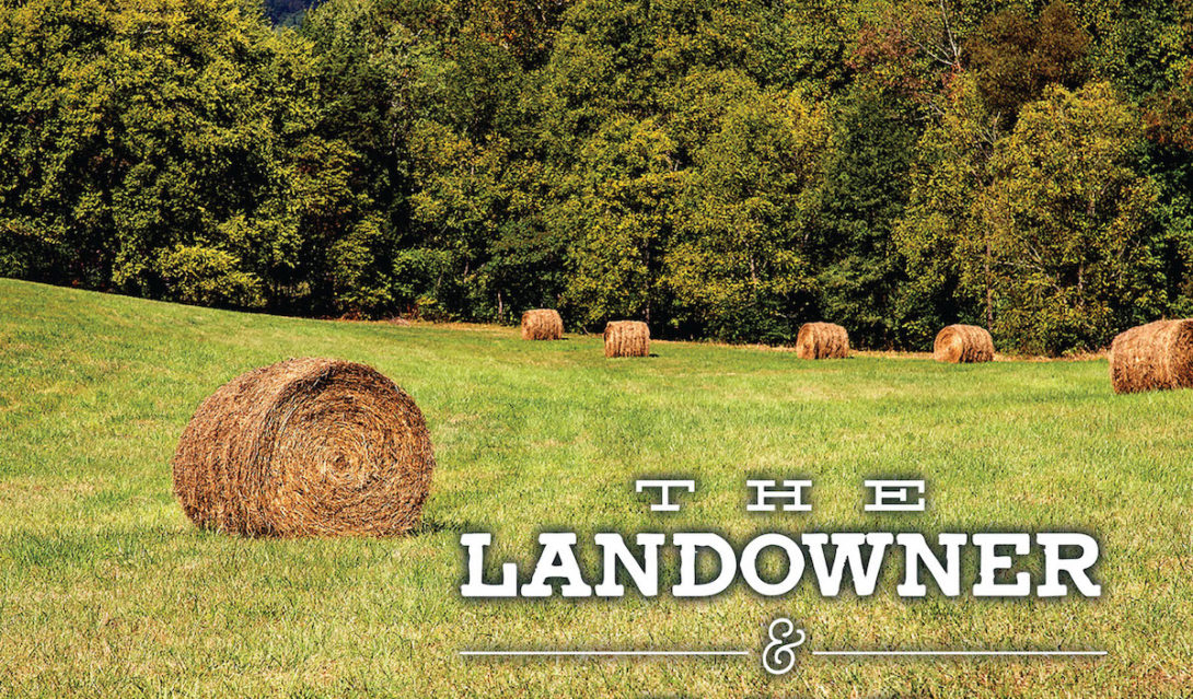 The Landowner & The Laborers