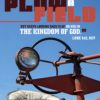 Anyone who begins to plow a field but keeps looking back is of no use in the kingdom of God. -Luke 9:62 NCV